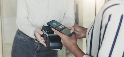 keditkortsbetalning foto