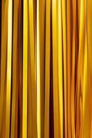 festlig monokromatisk glänsande glitterstruktur foto