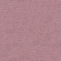 bomullstyg handduk textil foto