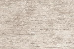textur grå putsad vägg för bakgrund foto