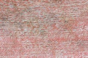 röd grunge bakgrund med utrymme för text eller bild foto