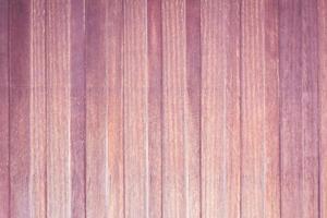 gammalt brunt trä foto