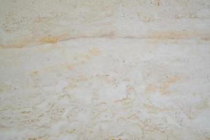 brunt trägolv textur. foto