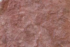 den minimala stenstrukturen foto