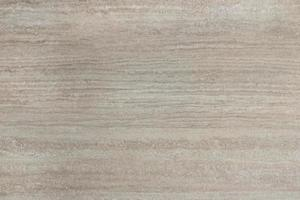 mörkgrå marmor textur bakgrund foto