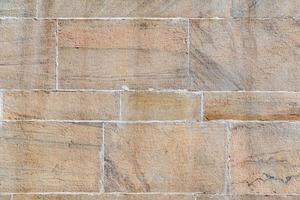 stenmur textur bakgrund. foto
