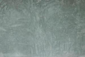 grunge betongvägg textur bakgrund. foto