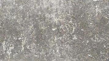 betongvägg textur yta bakgrund foto
