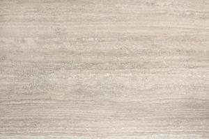 mörkgrå marmor textur bakgrund. foto