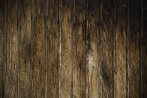 gammal trä textur bakgrund foto