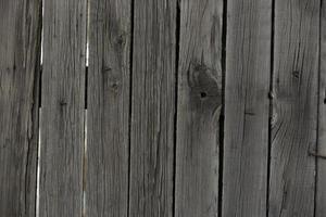 gammal trävägg. trä textur bakgrund foto