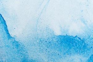 abstrakt ljusblå kopia utrymme mönster bakgrund 2. upplösning och högkvalitativt vackert foto