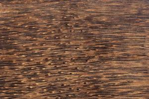 platt låg naturlig trästruktur foto