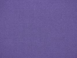 lila tyg textur bakgrund foto
