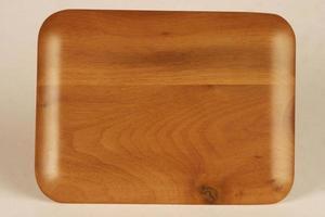 träplackprover för mästerskap, prestation och souvenir foto