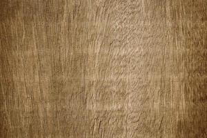 trästruktur, träplankor bakgrund och gammalt trä. foto