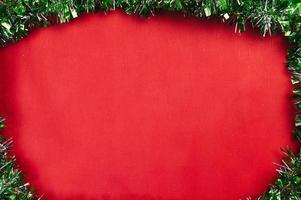 god jul bakgrund och gott nytt år bakgrund foto