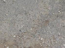 utomhus sten konsistens foto