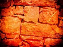färgad stenstruktur foto