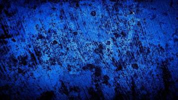 textur bakgrund av gamla tegel foto