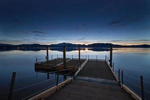 edgewood-pier foto