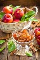 persikasylt