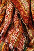 orientaliska mattan foto