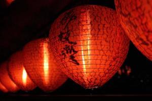 lai chi kok wan chung 03 foto