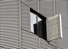 la finestra foto