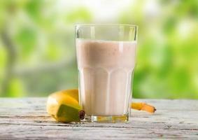 fräsch mjölk foto