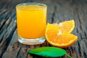 apelsinjuicer foto