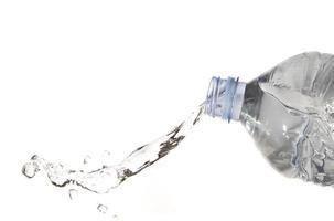 vatten