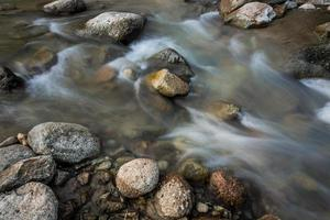 vatten foto