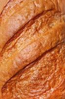 bröd bakgrund foto