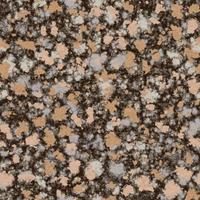 granit sten sten konsistens foto