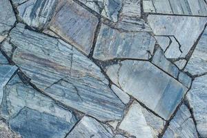 sten bakgrund konstruktion