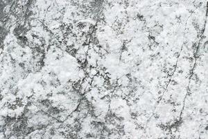 sten textur bakgrund