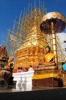 pagonda foto