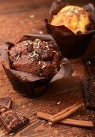 muffins foto