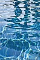 simbassäng