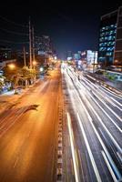 bangkok trafik foto