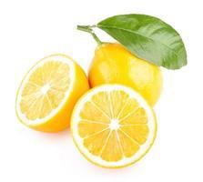 citron- foto
