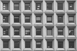 escala de grises foto