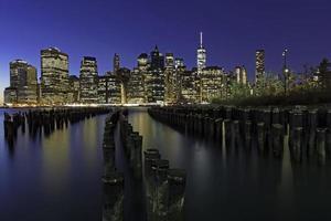 new york 122 foto