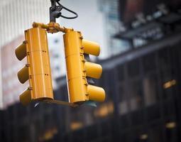 trafikljus foto
