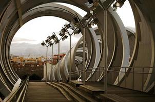 gateway perrault foto