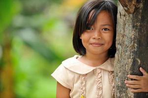 barn foto