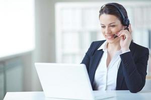 onlinekonsultation foto