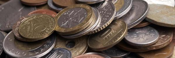 pengar, företag och finans foto