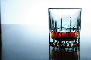 alkoholhaltig dryck foto